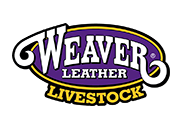 Weaver Leather Livestock Logo 4c with White 01 002small